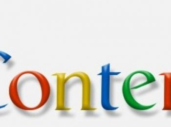 Building Links Through Good Content