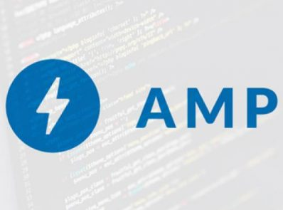 Accelerated Mobile Pages (AMP)
