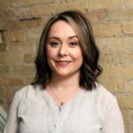 Cassandra Schooley, Content Coordinator at Ontario SEO