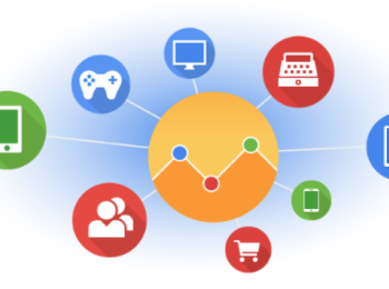 Google Universal Analytics is Now Available to Everyone