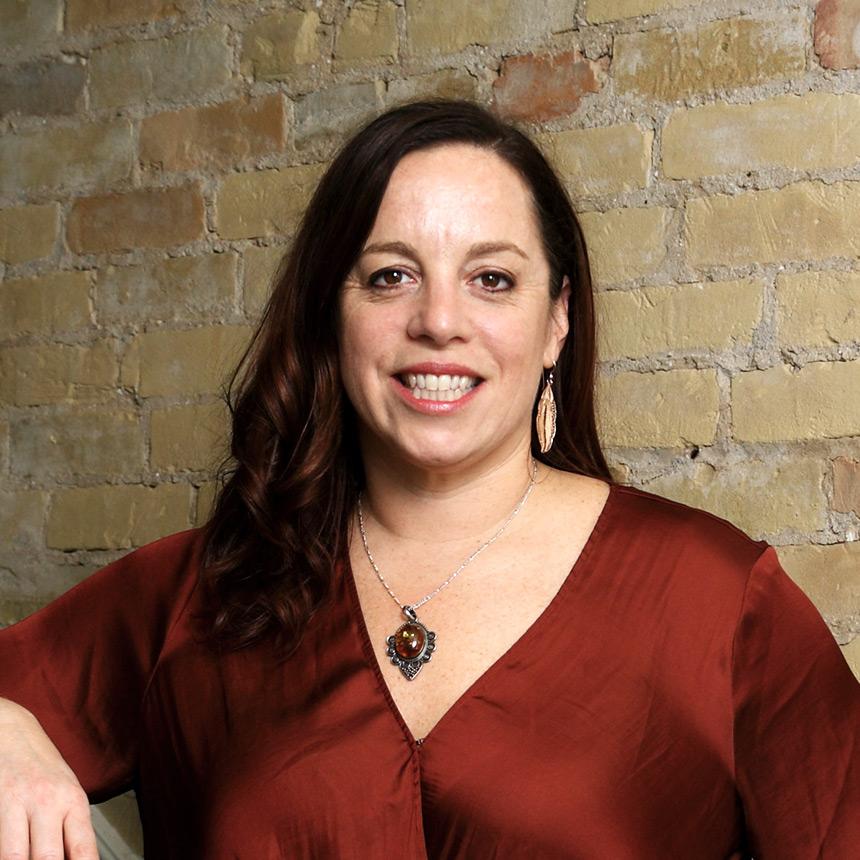 Kim Atkinson Ontario SEO