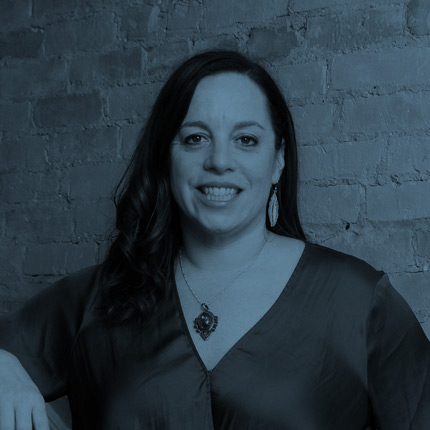 Kim Atkinson - Ontario SEO - Director
