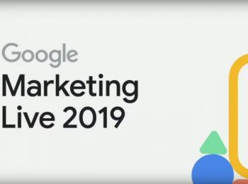 Google Marketing Live 2019 Highlights