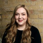 Meaghan Butler, Paid Search Specialist at Ontario SEO