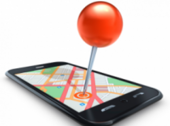 Is your business ready for local mobile search?