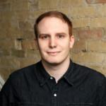 Pat Monette, Ontario SEO Web Developer