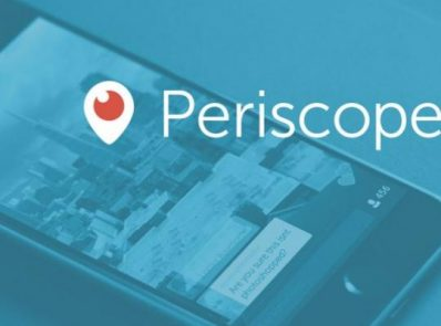What Is Periscope & Should You Be On It?