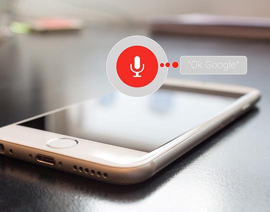 Optimize a Website for Voice Search - Ontario SEO