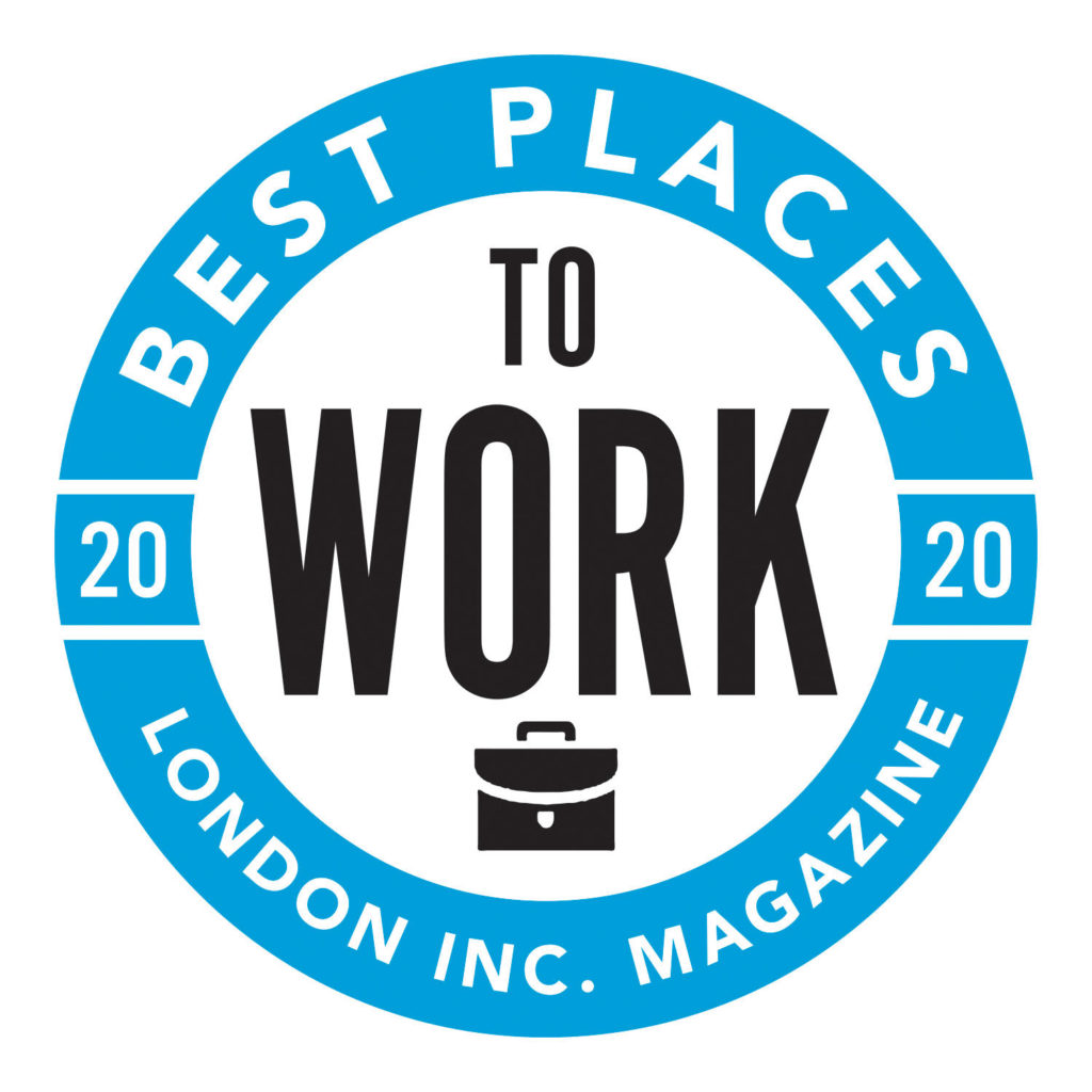 Best Places to Work 2020