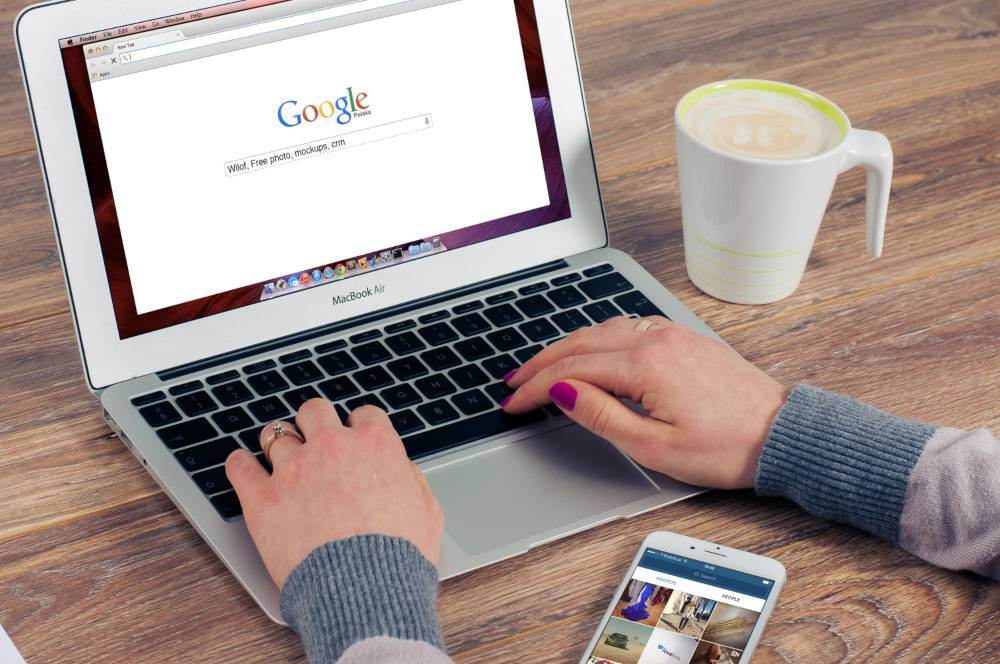 SEO advice to optimize for qualified organic traffic