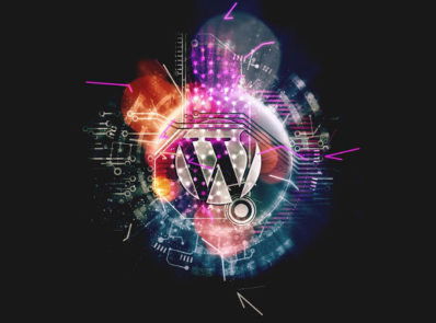 The Secret to Keeping Your WordPress Website Fast