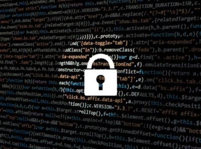 The Importance of Running Security Updates for Your Website
