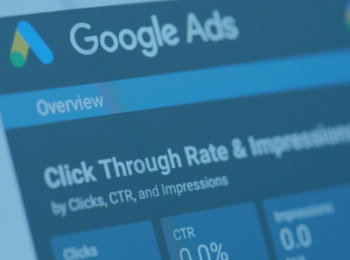 Google has made updates to the keyword match types available in Google Ads