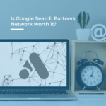 google search partners network