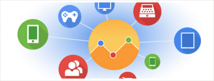 Google Universal Analytics Available to Everyone
