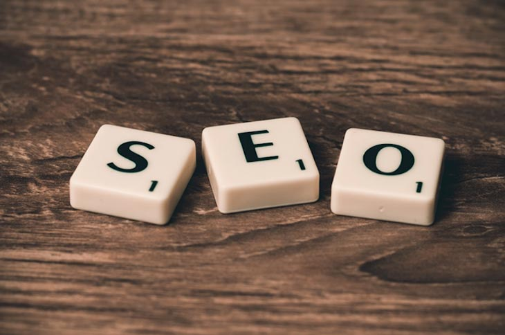 SEO Services in London, Ontario
